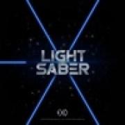 download lagu EXO LIGHTSABER
