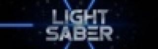 EXO - LIGHTSABER