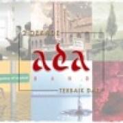 download lagu ADA Band Karena Wanita (Ingin Dimengerti)