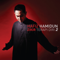 Rabbi Zidni Hafiz Hamidun MP3