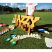 download lagu Jazzyfact A Tribe Called Jazzyfact