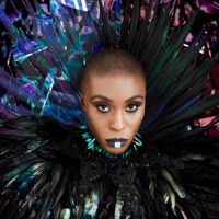 People (feat. Wretch 32) - Single - Laura Mvula mp3 download