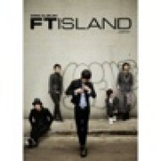 download lagu FTISLAND Magic