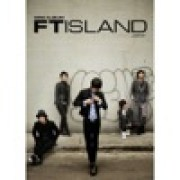 download lagu FTISLAND Like a Doll