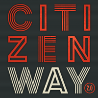 All My Cares Citizen Way