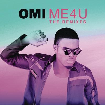 Cheerleader (Felix Jaehn Remix Radio Edit) - Omi mp3 download