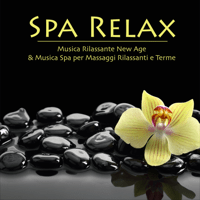 Musica Zen Orientale per Massaggio Thai Relax & Relax MP3