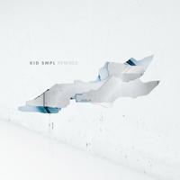 Barrier (SHALT Remix) Kid Smpl MP3
