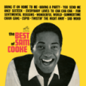 Free Download Sam Cooke Bring It On Home to Me Mp3
