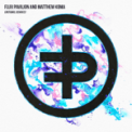 Free Download Flux Pavilion & Matthew Koma Emotional (Crissy Criss Remix) Mp3