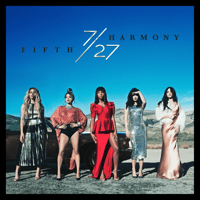 Work from Home (feat. Ty Dolla $ign) Fifth Harmony MP3