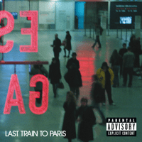 Coming Home (feat. Skylar Grey) Diddy - Dirty Money & Skylar Grey