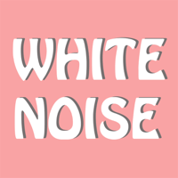 White Noise white noise club