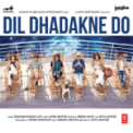 Free Download Yashita Sharma, Manish Kumar Tipu, Farhan Akhtar, Shankar Mahadevan & Sukhwinder Singh Gallan Goodiyaan Mp3