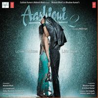 Chahun Main Ya Naa Palak Muchhal & Arijit Singh MP3
