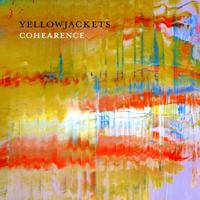 Golden State Yellowjackets