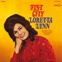Fist City Loretta Lynn MP3