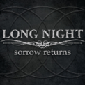 Free Download Long Night Sorrow Returns Mp3