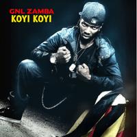 Singa (feat. Uniqe) Gnl Zamba MP3