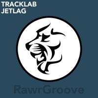 Jetlag TrackLab MP3