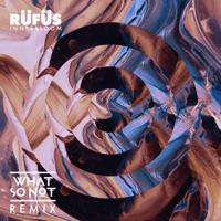 Innerbloom (What So Not Remix) RÜFÜS MP3