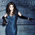 Free Download Diana Hadad Rejei' El Sheti Mp3