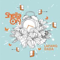 Lapang Dada Sheila On 7