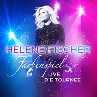 Lass jetzt los (Let it Go) [Live] Helene Fischer