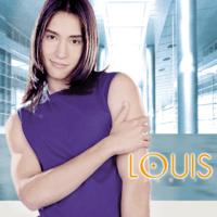 อย่าตัดผม Louis Scott