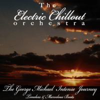 Last Christmas The Electric Chillout Orchestra MP3