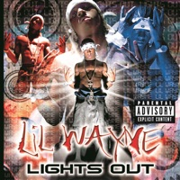 Lights Out - Lil Wayne mp3 download