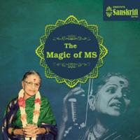 Madhava Maamava - Neelambar - Adi M. S. Subbulakshmi