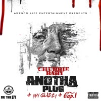 Anotha Plug (feat. Shy Glizzy & Cap-1) - Single - Chubbie Baby mp3 download