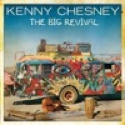 download lagu Kenny Chesney Wild Child (with Grace Potter)