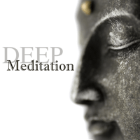 The Power of My Mind Music for Deep Relaxation Meditation Academy