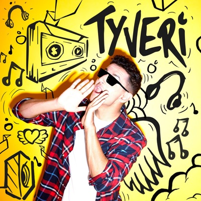 Tyveri - Hasan Shah Feat. Gilli mp3 download