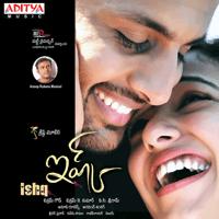 Oh Priya Priya Adnan Sami & Nithya Menon MP3