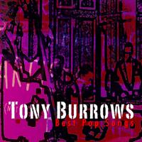 I've Got You on My Mind Tony Burrows & White Plains
