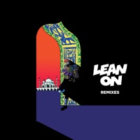 Lean On (feat. MØ & DJ Snake) [Remixes] - EP - Major Lazer mp3 download