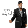 Free Download Leon Huff Groovy People Mp3