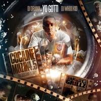 Cocaine Muzik 4.5 (Da Documentary) - Yo Gotti mp3 download