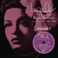 Gloomy Sunday Billie Holiday MP3