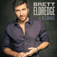 Illinois - Brett Eldredge mp3 download