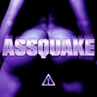 Assquake - Single - Flosstradamus mp3 download