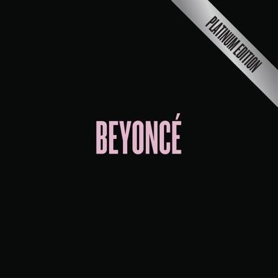 -BEYONCÉ (Platinum Edition) - Beyoncé mp3 download