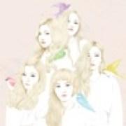 download lagu Red Velvet Candy
