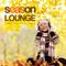 Sarangi Autumn Lounge Club MP3