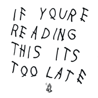 Legend Drake MP3