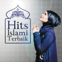 Hits Islami Terbaik - Various Artists