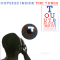 Free Download The Tubes She's a Beauty Mp3